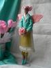Посмотреть все фотографии серии Тильды - интерьерные куклы
