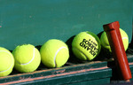 ���������� ��� ���������� ����� Roland Garros