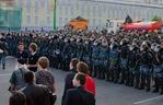 Посмотреть все фотографии серии Митинги.