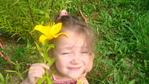 Посмотреть все фотографии серии Мои детки