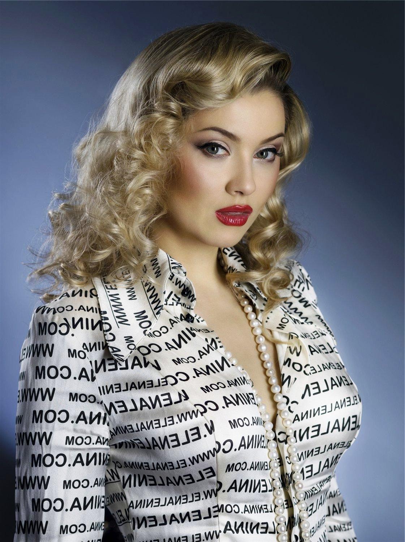 Лена Ленина  биография фото личная жизнь возраст
