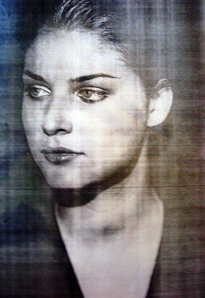 мисс россия 1996 светлана котова фото