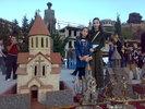 [+] Увеличить - на Тбилисоба