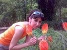 [+] Увеличить - любимые цветочки