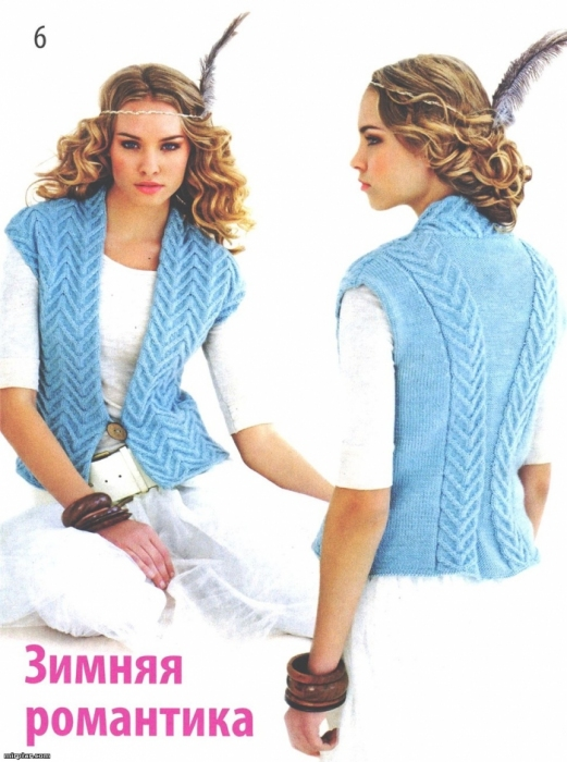 knitting cadigan patterns