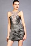 Вечерние платья - big_thumb_4fe33550bbe3fa341257aecf92915823