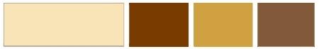 лён-орех-горчица-кофе со сливками