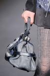 Представляем вам модные сумки осень-зима 2010-2011 от Anna Sui на фото.