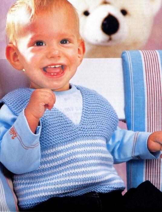 3275542 4 2012 Kış Erkek Çocuk Örgü Modelleri, Erkek Örgüleri, Erkek Çocuk Şık El Örgüsü Modeller