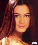 Preity Zinta02