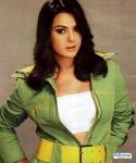 Preity Zinta04