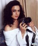 Preity Zinta06