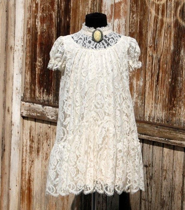 свадебная платья купить в одинцова