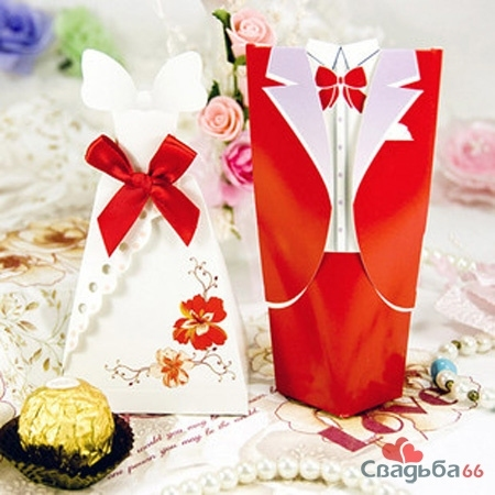 gift presents: box gifts more ideas