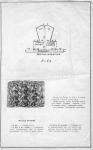 Ретро-вязание, 1972 - 6