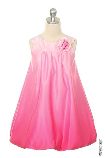 красивые вязанные юбки