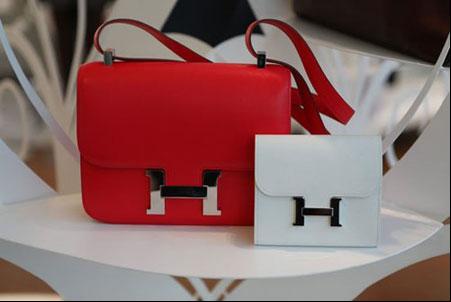 Сумка карина avon: сумки braccialini фото.
