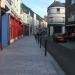 любимые улицы