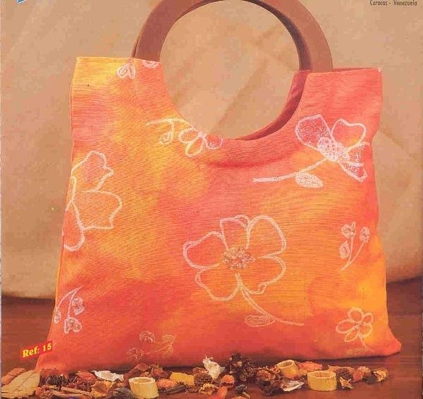 жилетки меховые с капюшоном выкройка, сумки для нетбуков выкройки.