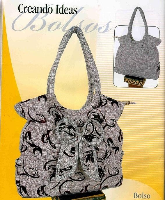 Женские сумки из кожи своими руками фото и выкройки фото 927