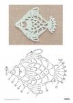 Серия сообщений. аппликации, листики и цветочки крючок. tusendria.  Цитата сообщения.