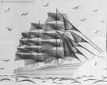 кораболь1
