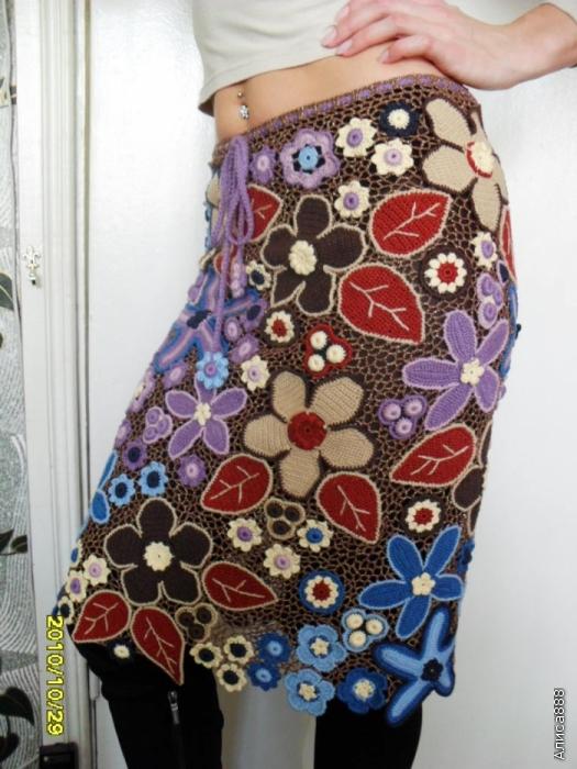 вяжем спицами для женщин безрукавка жилетка