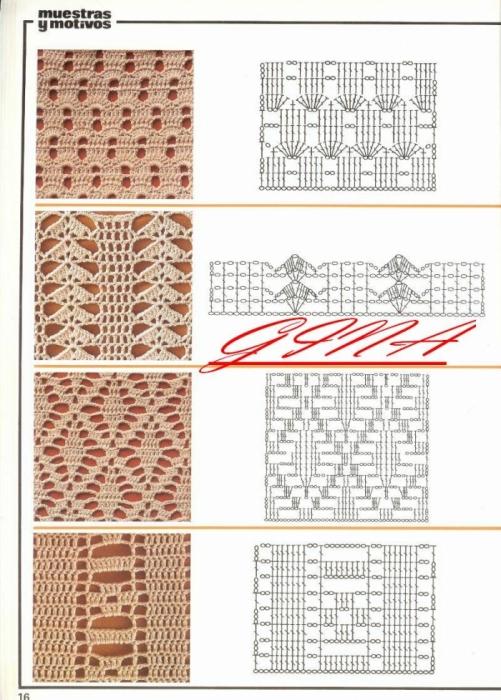 схемы вышивки вышивка для души.