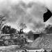 По пути в Берлин. Десант на броне американского среднего танка «Шерман» модификации - М4А2, вооруженного 75-мм либо 76-мм пушкой) 1945