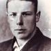 Сиунов Виктор Николаевич. 1924 - 1944.