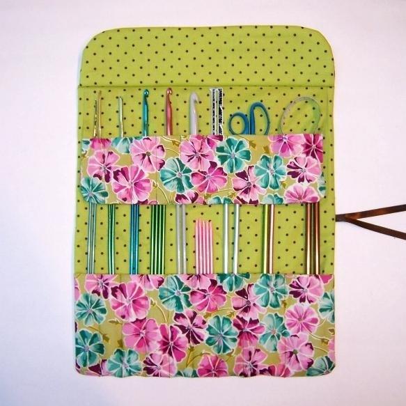 Текстильные органайзеры для хранения бижутерии, косметики, инструментов для шитья и вязания, канцелярии и других...