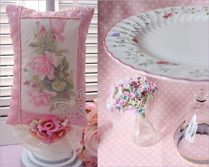 декоративно-прикладные красивости 3573276_pink_vintage_rose4