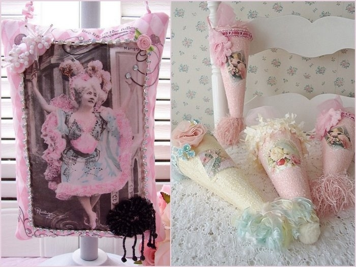 декоративно-прикладные красивости 3573278_pink_vintage_rose5