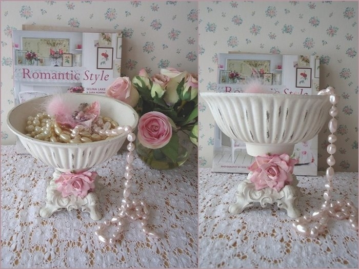 декоративно-прикладные красивости 3573286_pink_vintage_rose