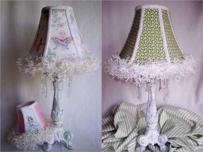 декоративно-прикладные красивости 3573290_pink_vintage_rose2