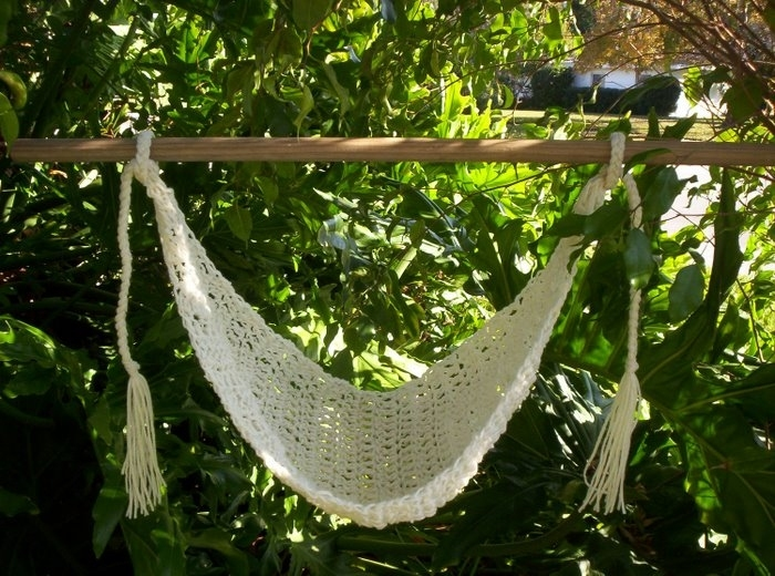 interesting idea hooks: crochet blankets and afghan