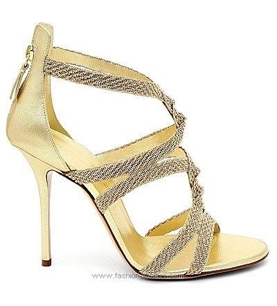 Куплю Обувь В Интернет Магазине