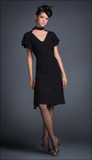 Симпатика магазин женской одежды