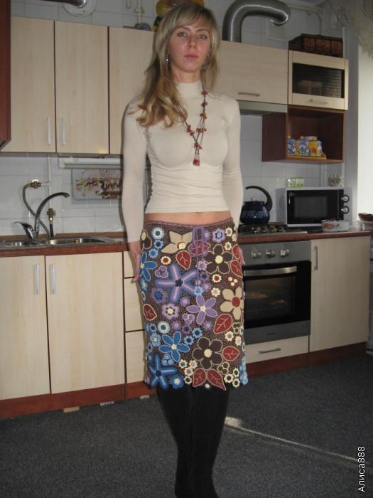 """爱丽丝*""""秘鲁的动机""""我的裙子在一个模拟的图片从互联网 - chounvwubi - chounvwubi 的博客"""