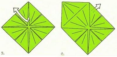 """,""origamiflora.blogspot.de"