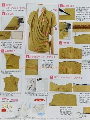 шитье сумки