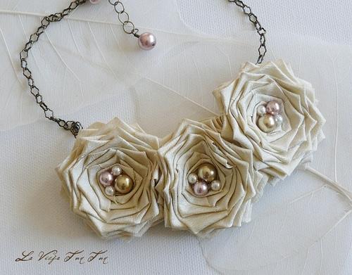 Биб ожерелья 3723398_4068653055_dea48864c3