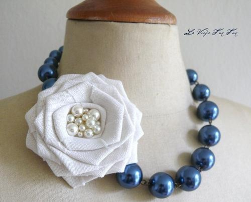 Биб ожерелья 3723404_4446364083_7bba5af4ab