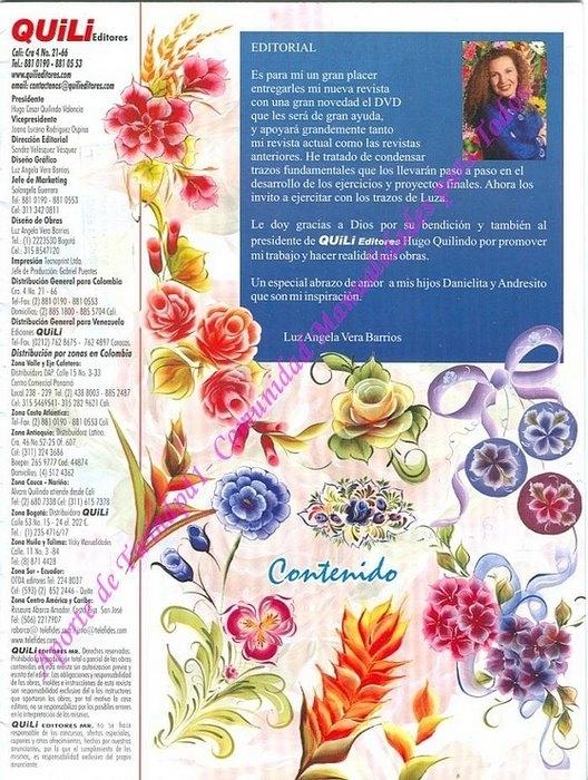 Журнал по рисованию роз. 3723446_173474--38706502-m750x740-u9cbc4