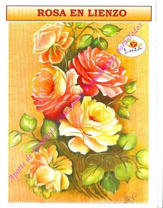 Журнал по рисованию роз. 3723454_173474--38706512-m750x740-u22e0c