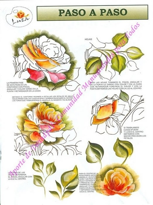 Журнал по рисованию роз. 3723456_173474--38706515-m750x740-ub923a