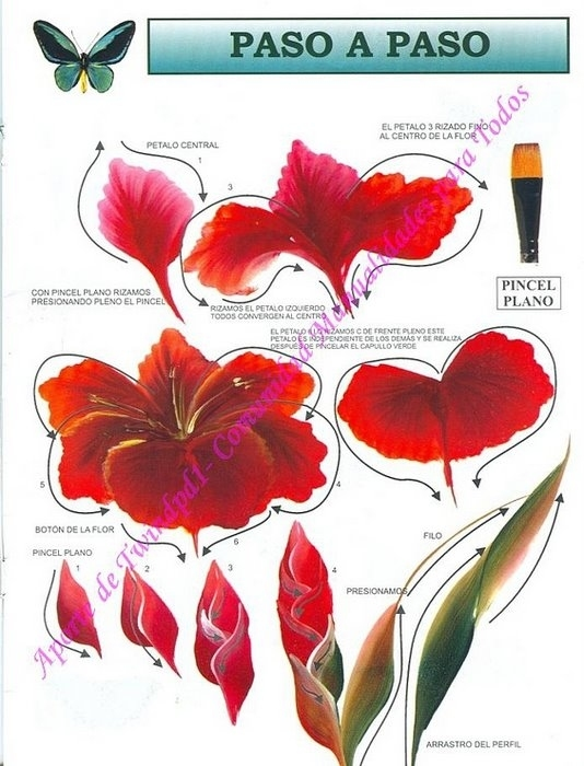 Журнал по рисованию роз. 3723458_173474--38706517-m750x740-u127cd
