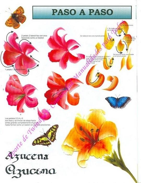 Журнал по рисованию роз. 3723460_173474--38706519-m750x740-u231b3