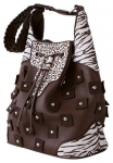 Большой выбор женских сумок.