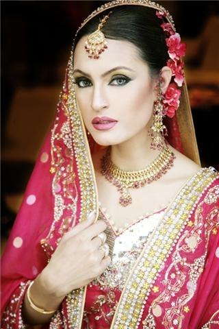 Salwar Kameez Online  Online Shopping Store  Sarees